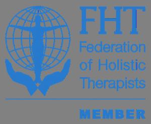 FHT_blue